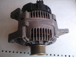 ALTERNATOR RENAULT KANGOO 110 A