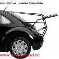 SUPORT BICICLETE FREE WAY 968 THULE